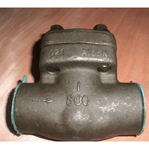OEM Factory for Sanitary Butterfly Valve -