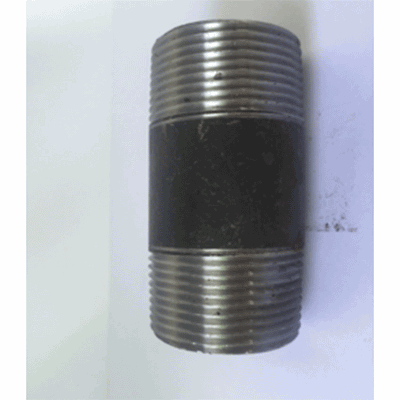 Cheapest Price Ss Pipe Union -