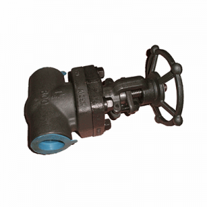 Factory Cheap Hot Ansi Rubber Anti-seismic Expansion Joint  Gate Valve DIN Forged High Pressure Valve PN16 DN40-DN300