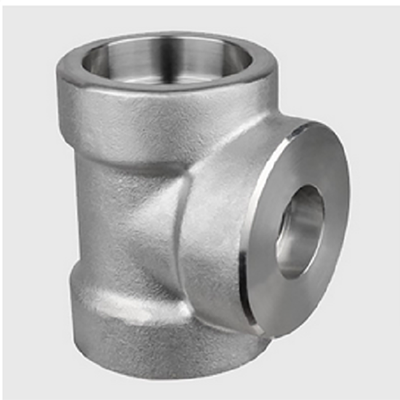 Factory Outlets Stainless Steel Gate Valve -