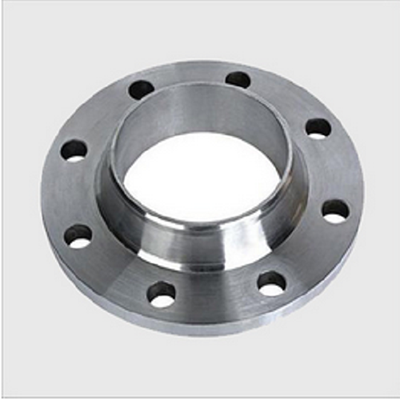 OEM China Ss Pipe Stainless Steel -