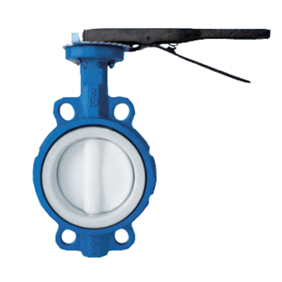Best Price on Cast Iron Gate Valve -