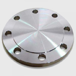 Chinese manufacturers Blind Forged Flange