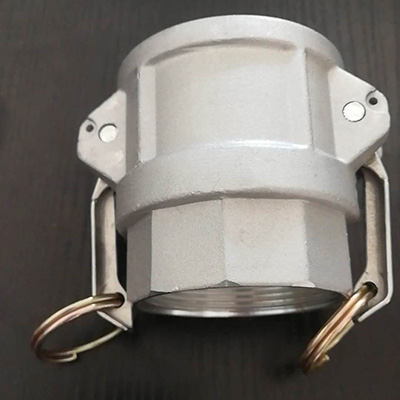 factory low price Quick Fitting -
