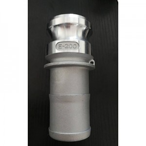 Cheapest Factory BT6002 good quality brass elbow fitting