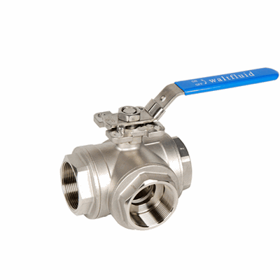 8 Year Exporter Pipe End Caps -