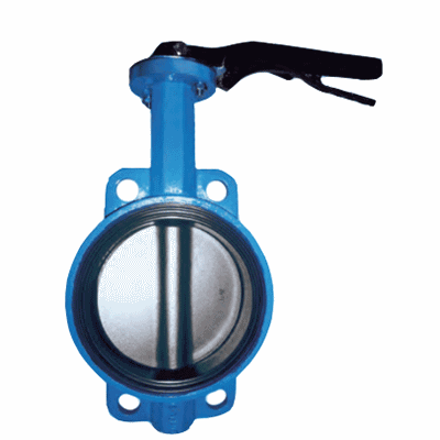 Quality Inspection for Aluminium Camlock Coupling - China Factory Price Butterfly Valve Manufacturer – Keguang