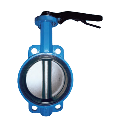 OEM manufacturer Ss304 Pipe -