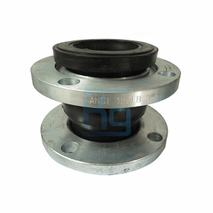 Top Quality Globe Valve Dn40 -